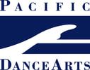 Pacific DanceArts